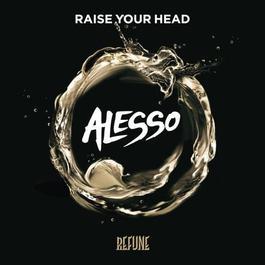 Raise Your Head 2012 Alesso