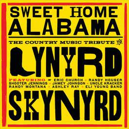 Sweet Home Alabama - The Country Music Tribute to Lynyrd Skynyrd 2010 Various Artists