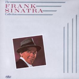 The Frank Sinatra Collection 2013 Frank Sinatra