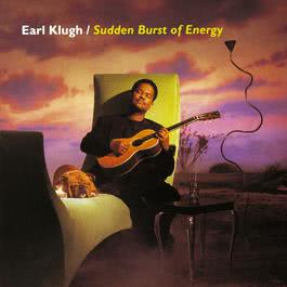 Till The End Of Time (Album Version) 1995 Earl Klugh