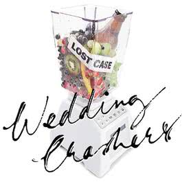 Lost Case 2011 Wedding Crashers