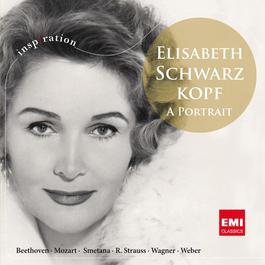 Elisabeth Schwarzkopf - A Portrait 2012 Elisabeth Schwarzkopf
