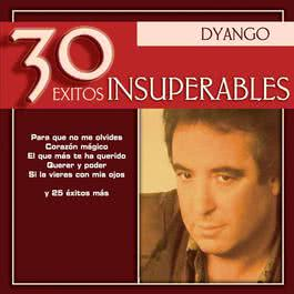 30 Exitos Insuperables 2003 Dyango