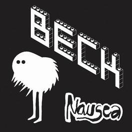 Nausea 2006 Beck