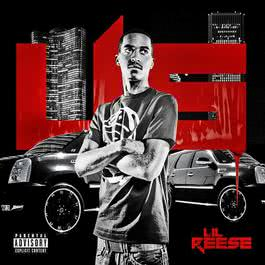 Us 2012 Lil Reese