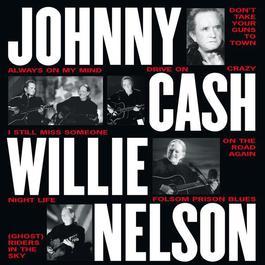 VH-1 Storytellers 1998 Johnny Cash