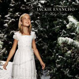 O Holy Night 2010 Jackie Evancho