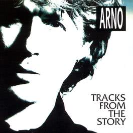 tracks from the story 2003 Arno