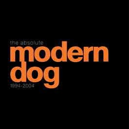 The Absolute moderndog 2014 Moderndog