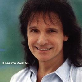 Ve Se Volta Pra Mim 2013 Roberto Carlos