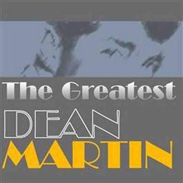 Dean Martin Remixed 2007 Dean Martin