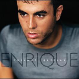 Enrique 1999 Enrique Iglesias