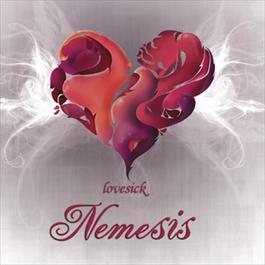 Lovesick 2012 Nemesis