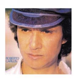 Roberto Carlos - 1983 - O Cncavo e o Convexo 1990 Roberto Carlos