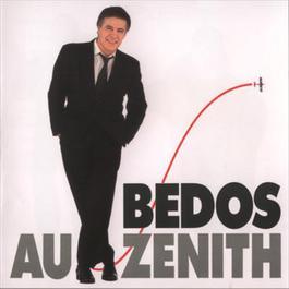 Bedos Au Zenith 1990 Guy Bedos