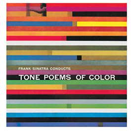 Frank Sinatra Conducts Tone Poems Of Color 2002 Frank Sinatra