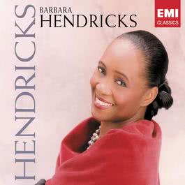 Barbara Hendricks 2005 Barbara Hendricks
