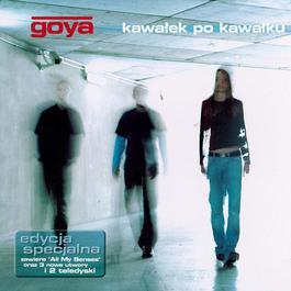 Kawalek Po Kawalku 2005 Goya