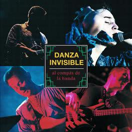 El Club Del Alcohol (Live) 1995 Danza Invisible
