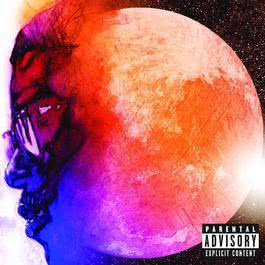 Man On The Moon: The End Of Day 2009 Kid Cudi