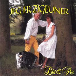 Jeg Er Zigeuner 2011 Lis & Per