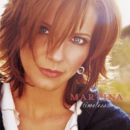 Timeless 2006 Martina Mcbride