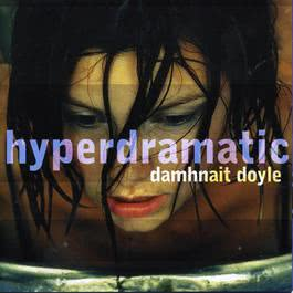 Hyperdramatic 2010 Damhnait Doyle