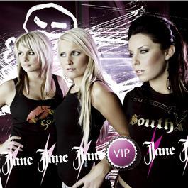 V.I.P. 2006 Jane(歐美)