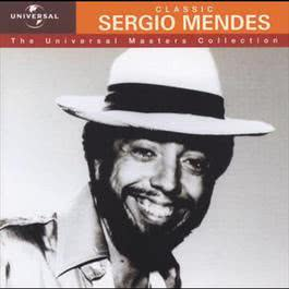 Sergio Mendes - Universal Masters Collection 2000 Sergio Mendes