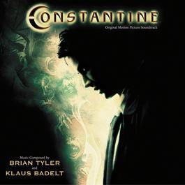 Constantine 2016 Brian Tyler