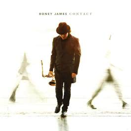 Contact 2011 Boney James