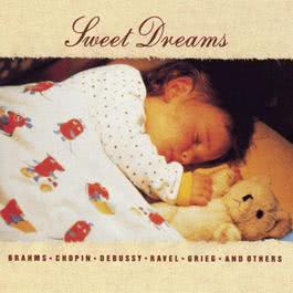 Sweet Dreams 1989 The Philadelphia Orchestra
