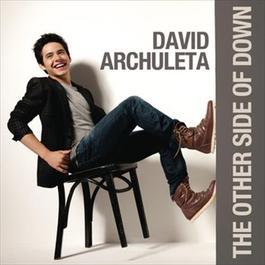 迎向曙光 (CD+DVD豪華影音盤) 2010 David Archuleta