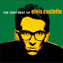 The Very Best Of 2002 Elvis Costello