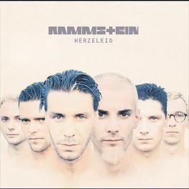 Herzeleid 2005 Rammstein