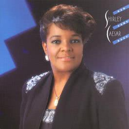 Jesus Makes The Difference In Me 2004 Shirley Caesar