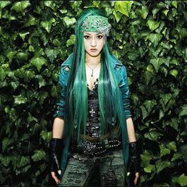 No More 2009 Jasmine(日本)