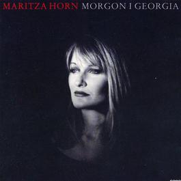Morgon i Georgia 1988 Maritza Horn