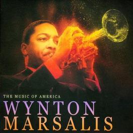 The Music of America 2012 Winton Marsalis