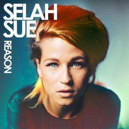 Reason 2015 Selah Sue