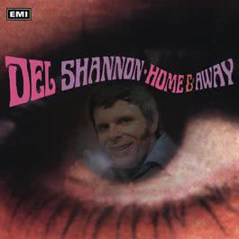 Home And Away 2006 Del Shannon