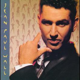 Jean Paul Wall 1990 Jean Paul Wall