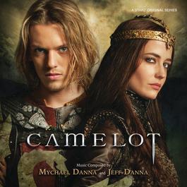 Camelot 2010 Mychael Danna; Jeff Danna