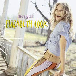 Blue Shades (Album Version) 2002 Elizabeth Cook