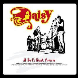 A Girl's Best Friend 2003 Daisy(欧美)