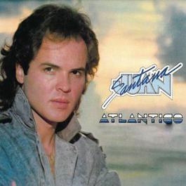 Juan Santana... Atlantico 2012 Juan Santana