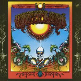 Nobody's Spoonful Jam (Live in San Mateo, CA 1968 Version) 2004 Grateful Dead