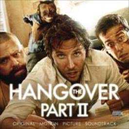 The Hangover Part II 2011 Various Artists