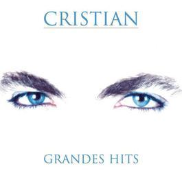 Grandes Hits 2002 Christian Castro