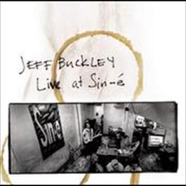 Live At Sine-é 2009 Jeff Buckley
